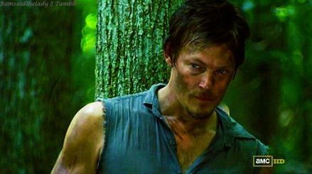 Daryl_Dixon_-_The_Walking_Dead7