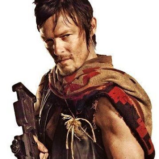 Daryl_Dixon_-_The_Walking_Dead9